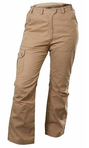 "Damen-Outdoor-Hose ""Maraq"""