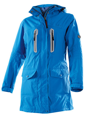 "Damen-Outdoor-Jacke ""Arnauti"""