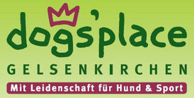dogs'place Gelsenkirchen